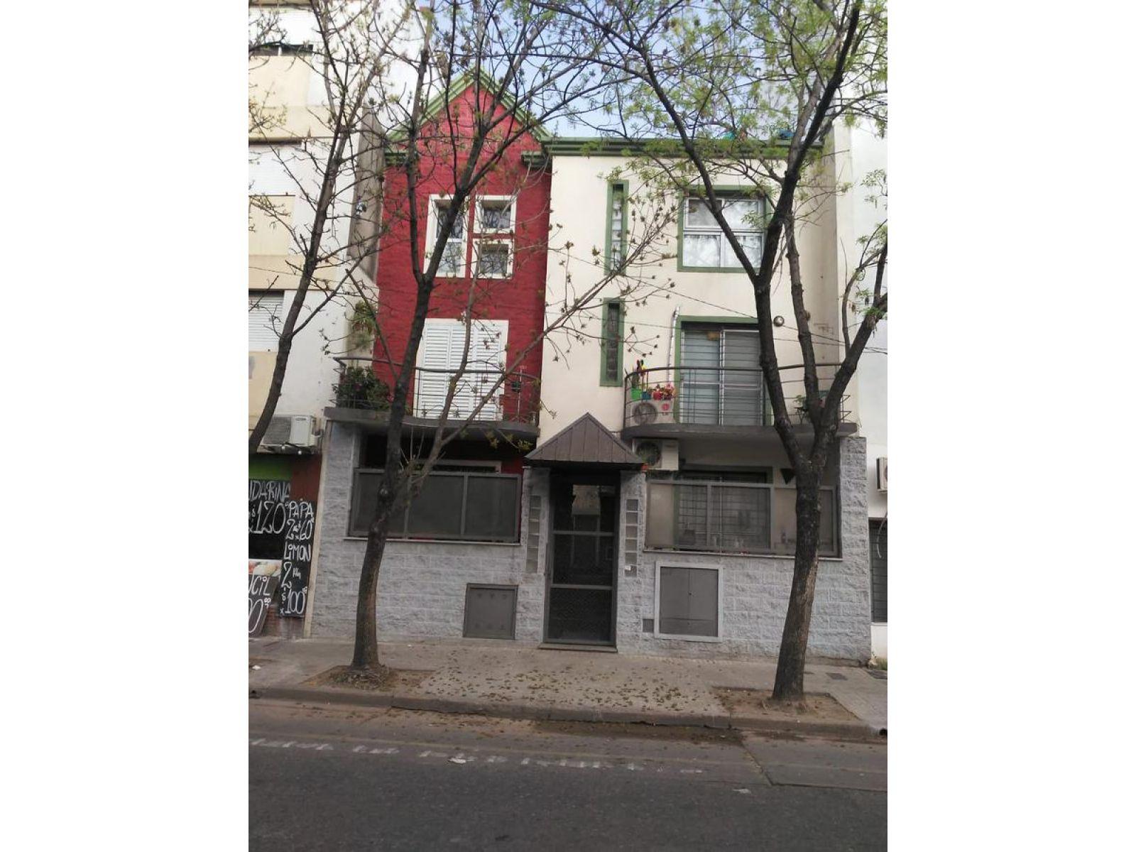 star city inmobiliaria-departamentos