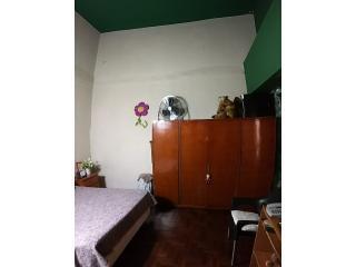 Departamentos de pasillo - Rosario - Venta
