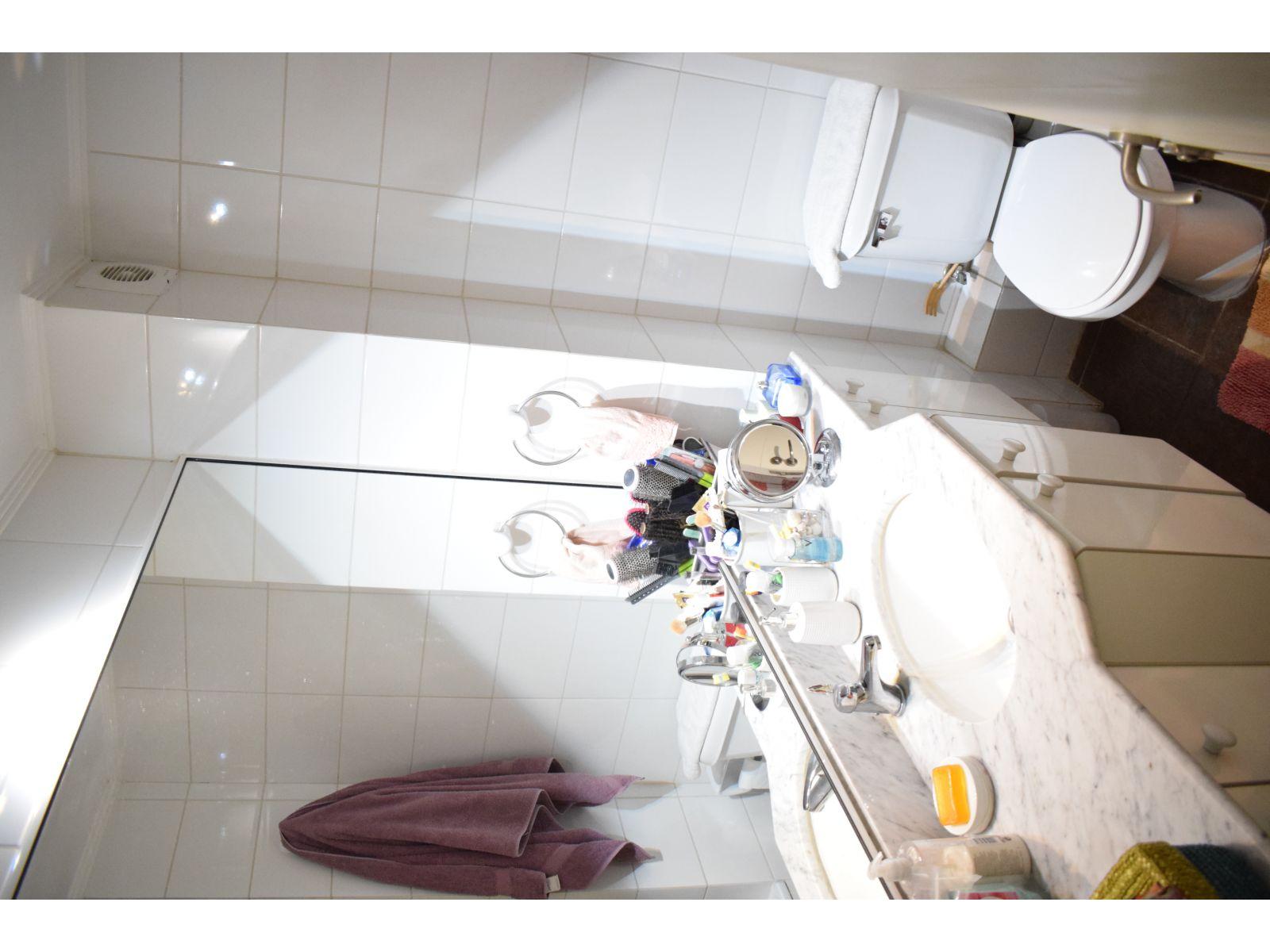 baño en suite - 9 de 17