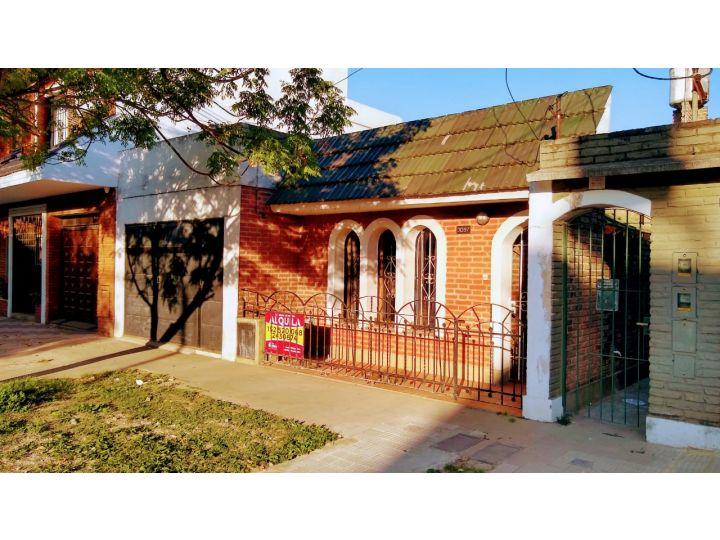 Casas - Rosario - Venta